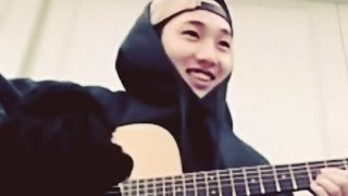 getlinkyoutube.com-[Video] 131017 SNSD Taeyeon Instagram Update