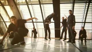 getlinkyoutube.com-Pockemon Never Die Lilou Trailer Oficial 2011.