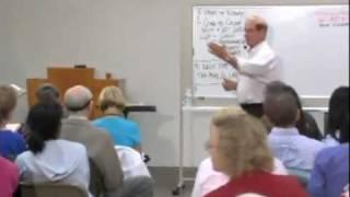 getlinkyoutube.com-Проповедь Билл Ливерсидж Разум Христов в Вас.4 тема