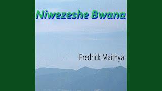 Jina Lako Bwana