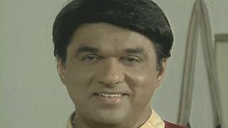 Shaktimaan - Episode 267