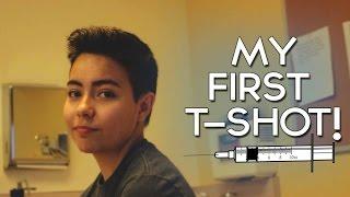 getlinkyoutube.com-FTM TRANSITION: MY First T Shot!