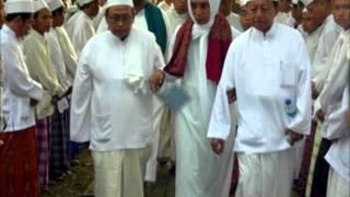 getlinkyoutube.com-Sholawat Tuntunan Wali Songo