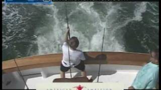 Resort Video Guide, July 19 2010 Part 1