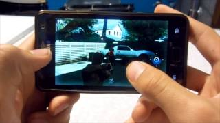getlinkyoutube.com-9mm para android (apk + datos SD)