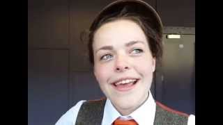 getlinkyoutube.com-Funny liverpool accent of this amazing girl