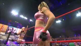 TNA : Velvet Sky Ultimate Ass Tribute [HD] Enjoy ;)