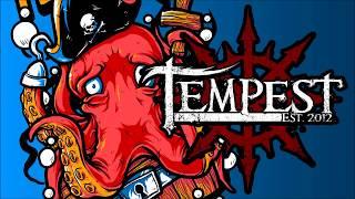 getlinkyoutube.com-Serigrafia - Tempest Summer 2013 ·Pulpirata·