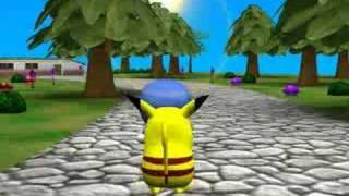 getlinkyoutube.com-pikachu