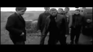 getlinkyoutube.com-Каспийский груз Ой,Мороз(фан-видео)