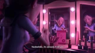 getlinkyoutube.com-Phim hoạt hình kinh dị khiến bạn chết khiếp