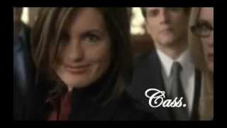getlinkyoutube.com-Mariska Hargitay Bloopers