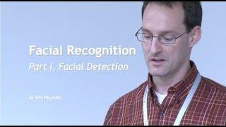 getlinkyoutube.com-Facial Detection - Part 1