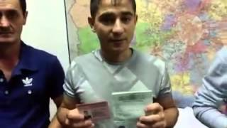 getlinkyoutube.com-Россиядан депортация қилинган муҳожирлар