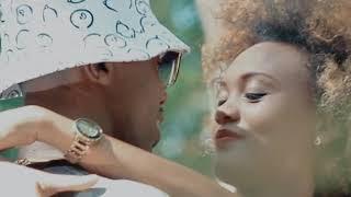 BOY BLACK Tia Vady (Clip officiel) by Look Gasy