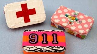 getlinkyoutube.com-Duct Tape and Altoid Tin First Aid Kit|sophie-world.com