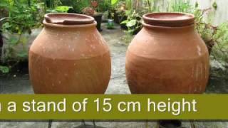 getlinkyoutube.com-Home Composting