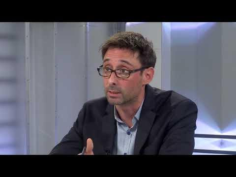 Chronique de Patrick Champagne: introduction aux élections municipales