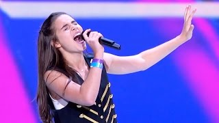 getlinkyoutube.com-Carly Rose Sonenclar - Primeira Audição (Legendado)