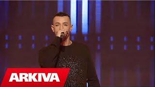 Stresi ft. Anxhelo Koci & Flor Bana - Sa her e don (Kenga Magjike 2017)