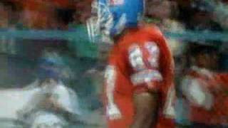 getlinkyoutube.com-Steve Atwater