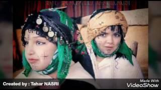 Gasba chaoui- sagouh r7al قصبة تبسية تراثية - مقداد عيدودي - موال البارح حلمت + أغنية ساقوه رحل