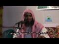 283 Bangla Waj Jahanname Jawar Karon by Shaikh Mukhles Bin Arshad Al Madani