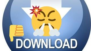 getlinkyoutube.com-Não consigo fazer Download de nada