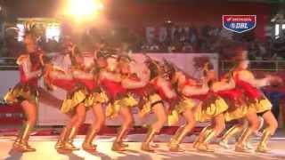 UBS ZooMee Dance SMAN 1 Makassar (Sulawesi Selatan)