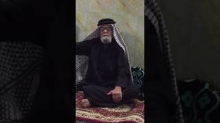 getlinkyoutube.com-لقاء قصير مع السيد ابو تربه حول لقاءاته مع الامام المهدي عجل الله تعالى فرجه الشريف