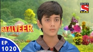 Baal Veer - बालवीर - Episode 1020 - 5th July, 2016 width=