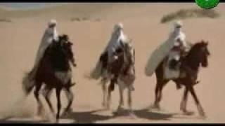 getlinkyoutube.com-الشيخ عبد القادر الجيلاني