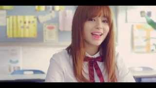 getlinkyoutube.com-샤넌[Shannon Williams] - 왜요왜요[Why Why] M/V