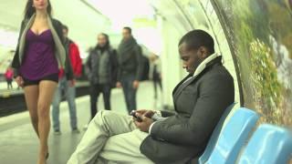 getlinkyoutube.com-Qu'on arrête de faire chier les mecs dans le métro
