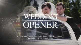 getlinkyoutube.com-Wedding Pack