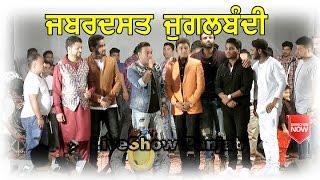 BEST JUGALBANDI Master Saleem, Firoz Khan,  Boota Muhammad, Kamal Khan