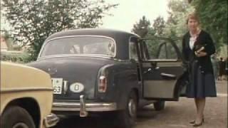 getlinkyoutube.com-Neues aus Uhlenbusch Folge 6 Teil1