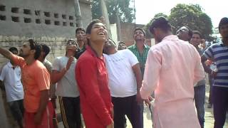 getlinkyoutube.com-BAAZI AT VILLAGE DHANNAL KLAH ON 6 JULY 2014 (part - 2)