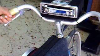 getlinkyoutube.com-Audio Car Romagnolo