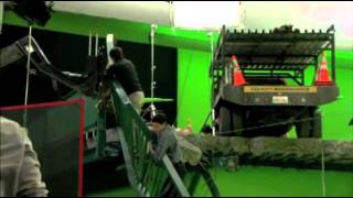 getlinkyoutube.com-FINAL DESTINATION 5: Behind The Scenes ~ 3