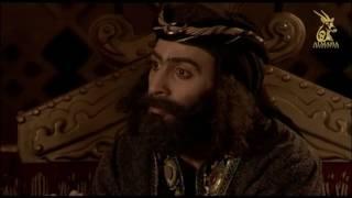 getlinkyoutube.com-مسلسل عنترة بن شداد ـ الحلقة 23 الثالثة والعشرون كاملة HD   Antarah Ibn Shaddad