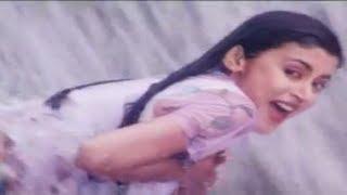 Kaun Hai Woh - Hogi Pyar Ki Jeet - Ajay Devgan & Neha - Full Song