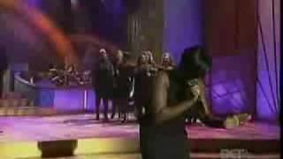getlinkyoutube.com-Fantasia Total Praise Video