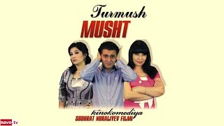 getlinkyoutube.com-Turmush musht (uzbek kino)   Турмуш мушт (узбек кино)