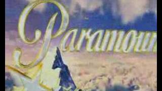 getlinkyoutube.com-Paramount Pictures