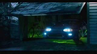 getlinkyoutube.com-Need For Speed Underground 1 Trailer #6 TV Spot.