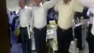 getlinkyoutube.com-VIDEO0023