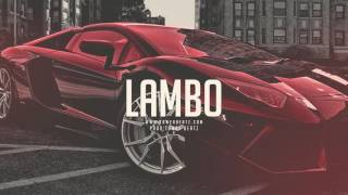 "getlinkyoutube.com-Bryson Tiller Type Beat ""Lambo"" Trap Instrumental (Prod: Tower Beatz)"