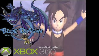 getlinkyoutube.com-Blue Dragon (Shu) Take Back the Shadow 1