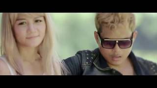 getlinkyoutube.com-Myanmar New Song Min Chit Thu (Official Video) 2016
